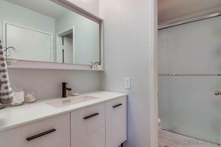 Photo 15: SERRA MESA Condo for sale : 2 bedrooms : 3571 Ruffin Rd #240 in San Diego
