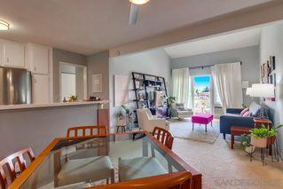 Photo 8: SERRA MESA Condo for sale : 2 bedrooms : 3571 Ruffin Rd #240 in San Diego