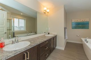 Photo 16: 1601 1086 Williamstown Boulevard NW: Airdrie Row/Townhouse for sale : MLS®# A1038229
