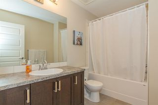 Photo 19: 1601 1086 Williamstown Boulevard NW: Airdrie Row/Townhouse for sale : MLS®# A1038229