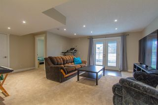 Photo 21: 1601 1086 Williamstown Boulevard NW: Airdrie Row/Townhouse for sale : MLS®# A1038229