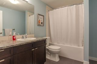 Photo 24: 1601 1086 Williamstown Boulevard NW: Airdrie Row/Townhouse for sale : MLS®# A1038229