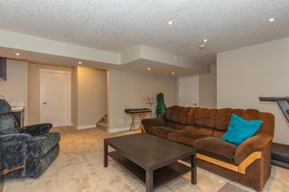 Photo 22: 1601 1086 Williamstown Boulevard NW: Airdrie Row/Townhouse for sale : MLS®# A1038229