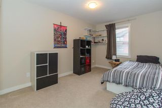 Photo 18: 1601 1086 Williamstown Boulevard NW: Airdrie Row/Townhouse for sale : MLS®# A1038229
