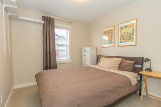 Photo 17: 1601 1086 Williamstown Boulevard NW: Airdrie Row/Townhouse for sale : MLS®# A1038229
