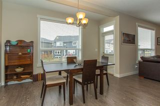 Photo 10: 1601 1086 Williamstown Boulevard NW: Airdrie Row/Townhouse for sale : MLS®# A1038229