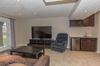 Photo 23: 1601 1086 Williamstown Boulevard NW: Airdrie Row/Townhouse for sale : MLS®# A1038229