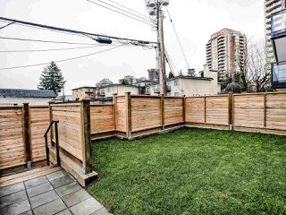 """Photo 24: 105 4625 GRANGE Street in Burnaby: Forest Glen BS Condo for sale in """"EDGEVIEW"""" (Burnaby South)  : MLS®# R2507412"""
