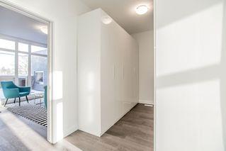 Photo 17: 9621 152 Street in Edmonton: Zone 22 House Half Duplex for sale : MLS®# E4221534