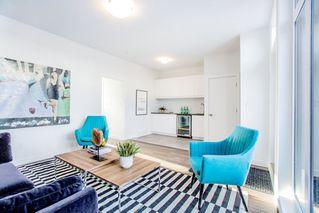 Photo 16: 9621 152 Street in Edmonton: Zone 22 House Half Duplex for sale : MLS®# E4221534
