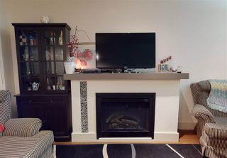 """Photo 13: 220 1336 MAIN Street in Squamish: Downtown SQ Condo for sale in """"The Artisan"""" : MLS®# R2519465"""