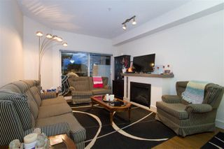 """Photo 11: 220 1336 MAIN Street in Squamish: Downtown SQ Condo for sale in """"The Artisan"""" : MLS®# R2519465"""