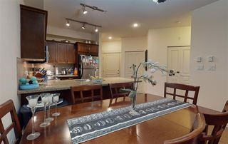 """Photo 9: 220 1336 MAIN Street in Squamish: Downtown SQ Condo for sale in """"The Artisan"""" : MLS®# R2519465"""