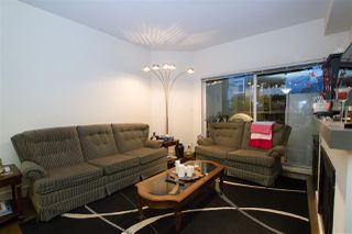 """Photo 10: 220 1336 MAIN Street in Squamish: Downtown SQ Condo for sale in """"The Artisan"""" : MLS®# R2519465"""
