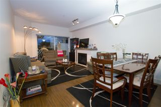 """Photo 7: 220 1336 MAIN Street in Squamish: Downtown SQ Condo for sale in """"The Artisan"""" : MLS®# R2519465"""