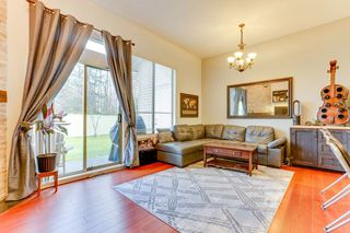 """Photo 4: 38 21960 RIVER Road in Maple Ridge: West Central Townhouse for sale in """"FOXBOROUGH HILLS"""" : MLS®# R2519895"""