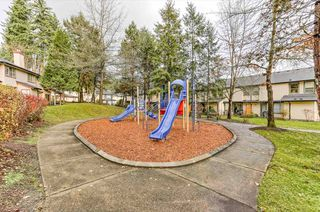 """Photo 25: 38 21960 RIVER Road in Maple Ridge: West Central Townhouse for sale in """"FOXBOROUGH HILLS"""" : MLS®# R2519895"""