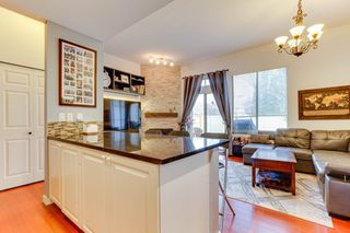 """Photo 10: 38 21960 RIVER Road in Maple Ridge: West Central Townhouse for sale in """"FOXBOROUGH HILLS"""" : MLS®# R2519895"""