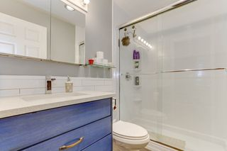 """Photo 17: 38 21960 RIVER Road in Maple Ridge: West Central Townhouse for sale in """"FOXBOROUGH HILLS"""" : MLS®# R2519895"""