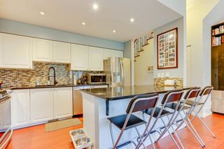 """Photo 9: 38 21960 RIVER Road in Maple Ridge: West Central Townhouse for sale in """"FOXBOROUGH HILLS"""" : MLS®# R2519895"""