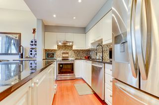 """Photo 12: 38 21960 RIVER Road in Maple Ridge: West Central Townhouse for sale in """"FOXBOROUGH HILLS"""" : MLS®# R2519895"""