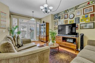 "Photo 17: 14843 57A Avenue in Surrey: Sullivan Station House for sale in ""PANORAMA VILLAGE"" : MLS®# R2521476"