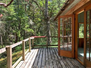 Photo 11: Lt 29 Ruxton Rd in : Isl Ruxton Island House for sale (Islands)  : MLS®# 861408