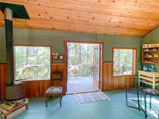 Photo 8: Lt 29 Ruxton Rd in : Isl Ruxton Island House for sale (Islands)  : MLS®# 861408