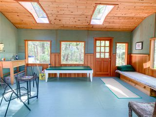 Photo 5: Lt 29 Ruxton Rd in : Isl Ruxton Island House for sale (Islands)  : MLS®# 861408