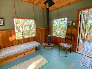 Photo 4: Lt 29 Ruxton Rd in : Isl Ruxton Island House for sale (Islands)  : MLS®# 861408