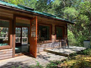 Photo 14: Lt 29 Ruxton Rd in : Isl Ruxton Island House for sale (Islands)  : MLS®# 861408
