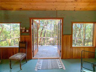 Photo 1: Lt 29 Ruxton Rd in : Isl Ruxton Island House for sale (Islands)  : MLS®# 861408