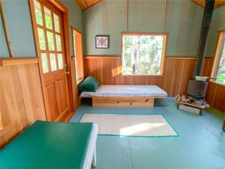Photo 7: Lt 29 Ruxton Rd in : Isl Ruxton Island House for sale (Islands)  : MLS®# 861408
