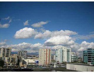 Photo 9: # 903 6088 MINORU BV in Richmond: House for sale (Canada)  : MLS®# V634427