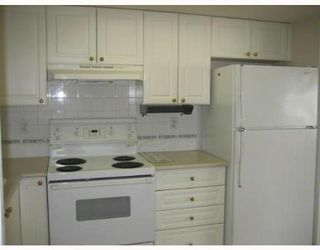 Photo 6: # 903 6088 MINORU BV in Richmond: House for sale (Canada)  : MLS®# V634427