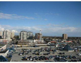 Photo 8: # 903 6088 MINORU BV in Richmond: House for sale (Canada)  : MLS®# V634427