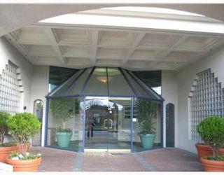 Photo 4: # 903 6088 MINORU BV in Richmond: House for sale (Canada)  : MLS®# V634427