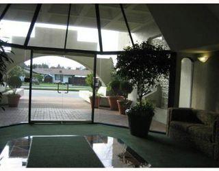 Photo 3: # 903 6088 MINORU BV in Richmond: House for sale (Canada)  : MLS®# V634427
