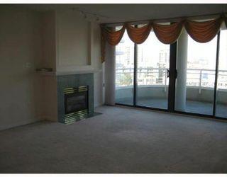 Photo 5: # 903 6088 MINORU BV in Richmond: House for sale (Canada)  : MLS®# V634427