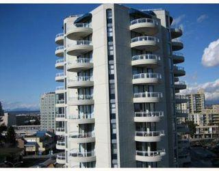 Photo 2: # 903 6088 MINORU BV in Richmond: House for sale (Canada)  : MLS®# V634427
