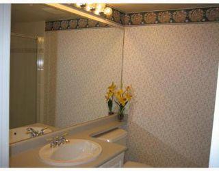 Photo 7: # 903 6088 MINORU BV in Richmond: House for sale (Canada)  : MLS®# V634427