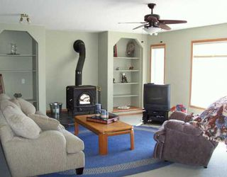 Photo 7: : Airdrie Residential Detached Single Family for sale : MLS®# C3208974