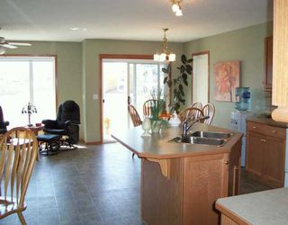 Photo 2: : Airdrie Residential Detached Single Family for sale : MLS®# C3208974