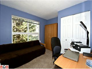 Photo 6: 209 8068 120A Street in Surrey: Queen Mary Park Surrey Condo for sale : MLS®# F1203813