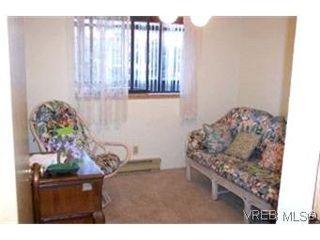 Photo 6:  in VICTORIA: Vi Oaklands Condo Apartment for sale (Victoria)  : MLS®# 355135