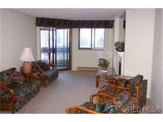 Photo 4:  in VICTORIA: Vi Oaklands Condo Apartment for sale (Victoria)  : MLS®# 355135