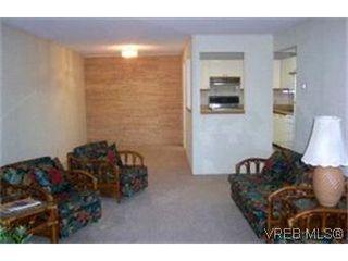 Photo 5:  in VICTORIA: Vi Oaklands Condo Apartment for sale (Victoria)  : MLS®# 355135