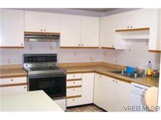 Photo 7:  in VICTORIA: Vi Oaklands Condo Apartment for sale (Victoria)  : MLS®# 355135