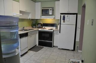 Photo 6: 582 BURNELL in Winnipeg: Residential for sale (Canada)  : MLS®# 1022224