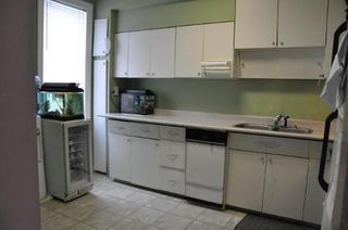 Photo 5: 582 BURNELL in Winnipeg: Residential for sale (Canada)  : MLS®# 1022224